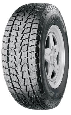 Зимняя шина 215/55 R18 95Q Toyo Tranpath S1 (TAS1)Зимние шины<br>Зимняя резина без шипов (липучка) Toyo Tranpath S1 (TAS1) 215/55 R18 95Q<br>