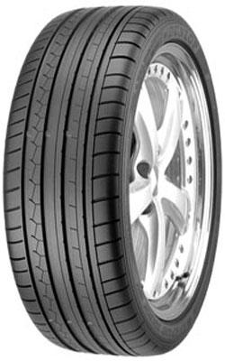 Летняя шина 255/45 R17 98W Dunlop SP Sport Maxx GTЛетние шины<br>Летняя резина Dunlop SP Sport Maxx GT 255/45 R17 98W<br>