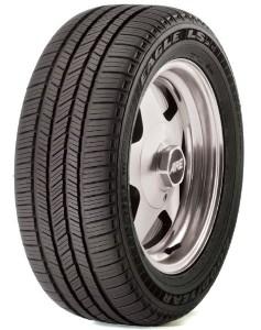 Летняя шина 275/45 R19 108V Goodyear Eagle LS2Летние шины<br>Летняя резина Goodyear Eagle LS2 275/45 R19 108V XL<br>