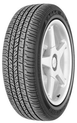 Летняя шина 205/45 R17 84V RunFlat Goodyear Eagle RS-AЛетние шины<br>Летняя резина Goodyear Eagle RS-A 205/45 R17 84V RunFlat<br>