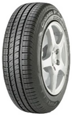 Летняя шина 175/70 R13 82T Pirelli Cinturato P4Летние шины<br>Летняя резина Pirelli Cinturato P4 175/70 R13 82T<br>