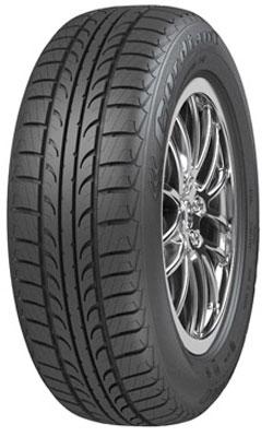 Летняя шина 205/60 R15 91H Cordiant Comfort PS-400Летние шины<br>Летняя резина Cordiant Comfort PS-400 205/60 R15 91H<br>