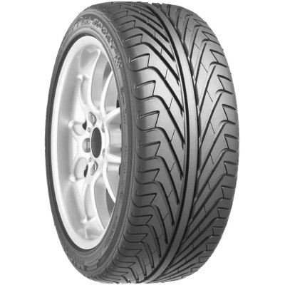 Летняя шина 275/35 ZR18 87Y RunFlat Michelin Pilot SportЛетние шины<br>Летняя резина Michelin Pilot Sport 275/35 ZR18 87Y RunFlat<br>