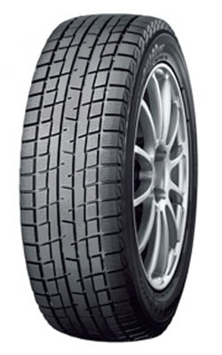 Шины Yokohama Ice Guard IG30 175/70 R14 84Q