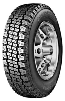 Зимняя шина 7.0 R16 113M шип Bridgestone RD-713 Winter