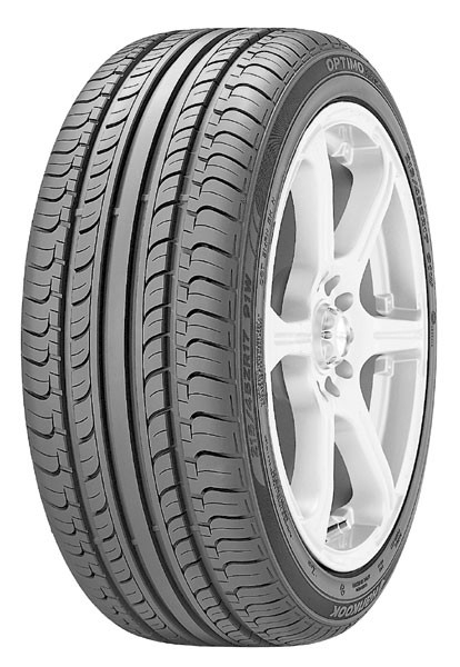 Шины hankook k415 optimo 205 65 r15 94v