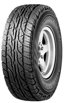 Летняя шина 275/65 R17 115H Dunlop Grandtrek AT3Летние шины<br>Летняя резина Dunlop Grandtrek AT3 275/65 R17 115H<br>