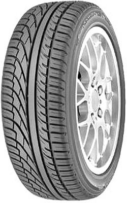 Летняя шина 275/40 R19 101Y Michelin Pilot PrimacyЛетние шины<br>Летняя резина Michelin Pilot Primacy 275/40 R19 101Y<br>