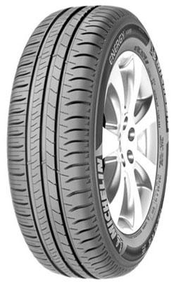 Летняя шина 215/55 R16 93V Michelin Energy SaverЛетние шины<br>Летняя резина Michelin Energy Saver 215/55 R16 93V<br>