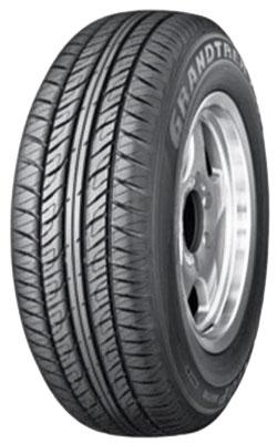 Летняя шина 285/50 R20 112V Dunlop Grandtrek PT2Летние шины<br>Летняя резина Dunlop Grandtrek PT2 285/50 R20 112V<br>