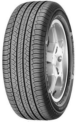 Летняя шина 265/65 ZR17 110S Michelin Latitude TourЛетние шины<br>Летняя резина Michelin Latitude Tour 265/65 ZR17 110S<br>