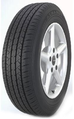 Летняя шина 255/35 R18 90Y Bridgestone Turanza ER33Приоритетные шины<br>Летняя резина Bridgestone Turanza ER33 255/35 R18 90Y<br>