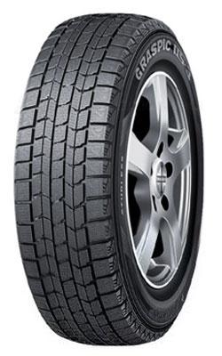 Зимняя шина 215/50 R17 91Q Dunlop GRASPIC DS3Зимние шины<br>Зимняя резина без шипов (липучка) Dunlop GRASPIC DS3 215/50 R17 91Q<br>