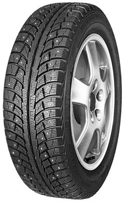 ���� Gislaved Nord Frost 5 225/75 R16 104T