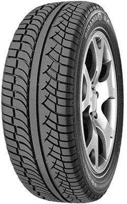 Летняя шина 275/40 R20 106Y Michelin 4X4 DiamarisЛетние шины<br>Летняя резина Michelin 4X4 Diamaris 275/40 R20 106Y XL<br>