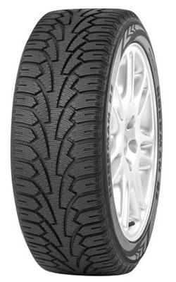 Зимняя шина 175/70 R13 82R Nokian Nordman RSЗимние шины<br>Зимняя резина без шипов (липучка) Nokian Nordman RS 175/70 R13 82R<br>
