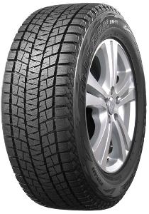 Зимняя шина 255/70 R17 110R Bridgestone Blizzak DM-V1Зимние шины<br>Зимняя резина без шипов (липучка) Bridgestone Blizzak DM-V1 255/70 R17 110R<br>