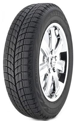 Зимняя шина 255/40 R17 94R Bridgestone Blizzak WS-60Зимние шины<br>Зимняя резина без шипов (липучка) Bridgestone Blizzak WS-60 255/40 R17 94R<br>