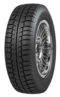 Зимняя шина 205/55 R16 94T Cordiant Polar SL PW-404Зимние шины<br>Зимняя резина без шипов (липучка) Cordiant Polar SL PW-404 205/55 R16 94T<br>