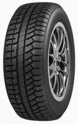 Зимняя шина 205/55 R16 91T Cordiant Polar 2Зимние шины<br>Зимняя резина без шипов (липучка) Cordiant Polar 2 205/55 R16 91T<br>