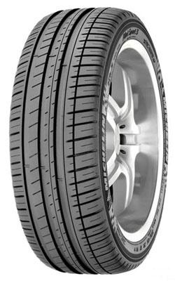 Летняя шина 225/40 R18 92W Michelin Pilot Sport 3Летние шины<br>Летняя резина Michelin Pilot Sport 3 225/40 R18 92W XL<br>