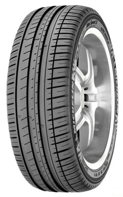 Летняя шина 275/35 ZR18 99Y Michelin Pilot Sport 3Летние шины<br>Летняя резина Michelin Pilot Sport 3 275/35 ZR18 99Y XL<br>