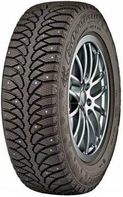 Зимняя шина 215/60 R17 96T шип Cordiant Sno-Max PW-401Зимние шины<br>Зимняя резина с шипами Cordiant Sno-Max PW-401 215/60 R17 96T шип<br>