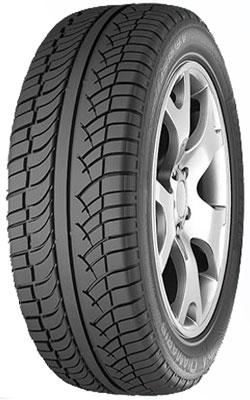 Летняя шина 275/45 R19 108Y Michelin Latitude DiamarisЛетние шины<br>Летняя резина Michelin Latitude Diamaris 275/45 R19 108Y XL<br>