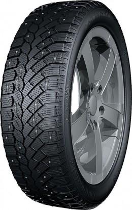 Купить Зимняя шина 275/40 R20 106T шип Continental Conti4x4IceContact