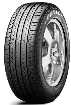 Летняя шина 245/40 ZR20 95Y Dunlop SP Sport 01AЛетние шины<br>Летняя резина Dunlop SP Sport 01A 245/40 ZR20 95Y<br>