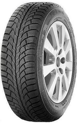 Зимняя шина 185/65 R14 86T Gislaved Soft Frost 3Зимние шины<br>Зимняя резина без шипов (липучка) Gislaved Soft Frost 3 185/65 R14 86T<br>