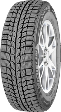 Зимняя шина 205/50 R17 93Q Michelin X-ICEЗимние шины<br>Зимняя резина без шипов (липучка) Michelin X-ICE 205/50 R17 93Q XL<br>