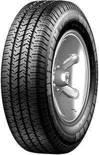Летняя шина 225/60 R16 105/103T Michelin Agilis 51Летние шины<br>Летняя резина Michelin Agilis 51 225/60 R16 105/103T<br>