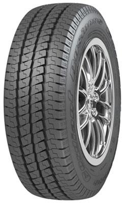 Купить Летняя шина 205/70 R15 106/104R Cordiant Business CS