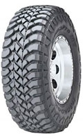 Шины Hankook RT03 Dynapro MT