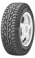 Шины Hankook W409 Winter i*pike