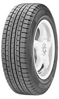 Шины Hankook W605 Winter i*cept