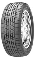 Шины Hankook RH07 Ventus AS