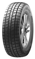 Шины Kumho KW21 Ice Power