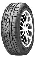 Шины Hankook W310 Winter I*Cept Evo