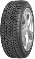 Шины Goodyear Ultra Grip Performance 2
