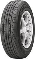 Шины Hankook K424 Optimo ME02
