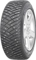 Шины Goodyear Ultra Grip ICE Arctic