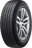 Шины Hankook W606 Winter i*cept IZ