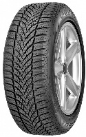 Шины Goodyear Ultra Grip Ice 2