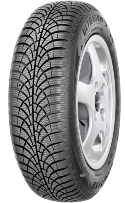 Шины Goodyear Ultra Grip 9