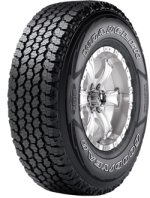 Шины Goodyear Wrangler All-Terrain Adventure
