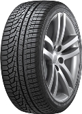 Шины Hankook W320 Winter icept evo2