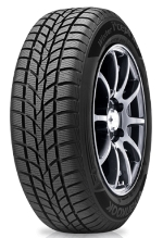 Шины Hankook W442 Winter I*cept RS