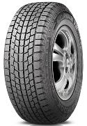 Шины Hankook RW08 Nordik IS